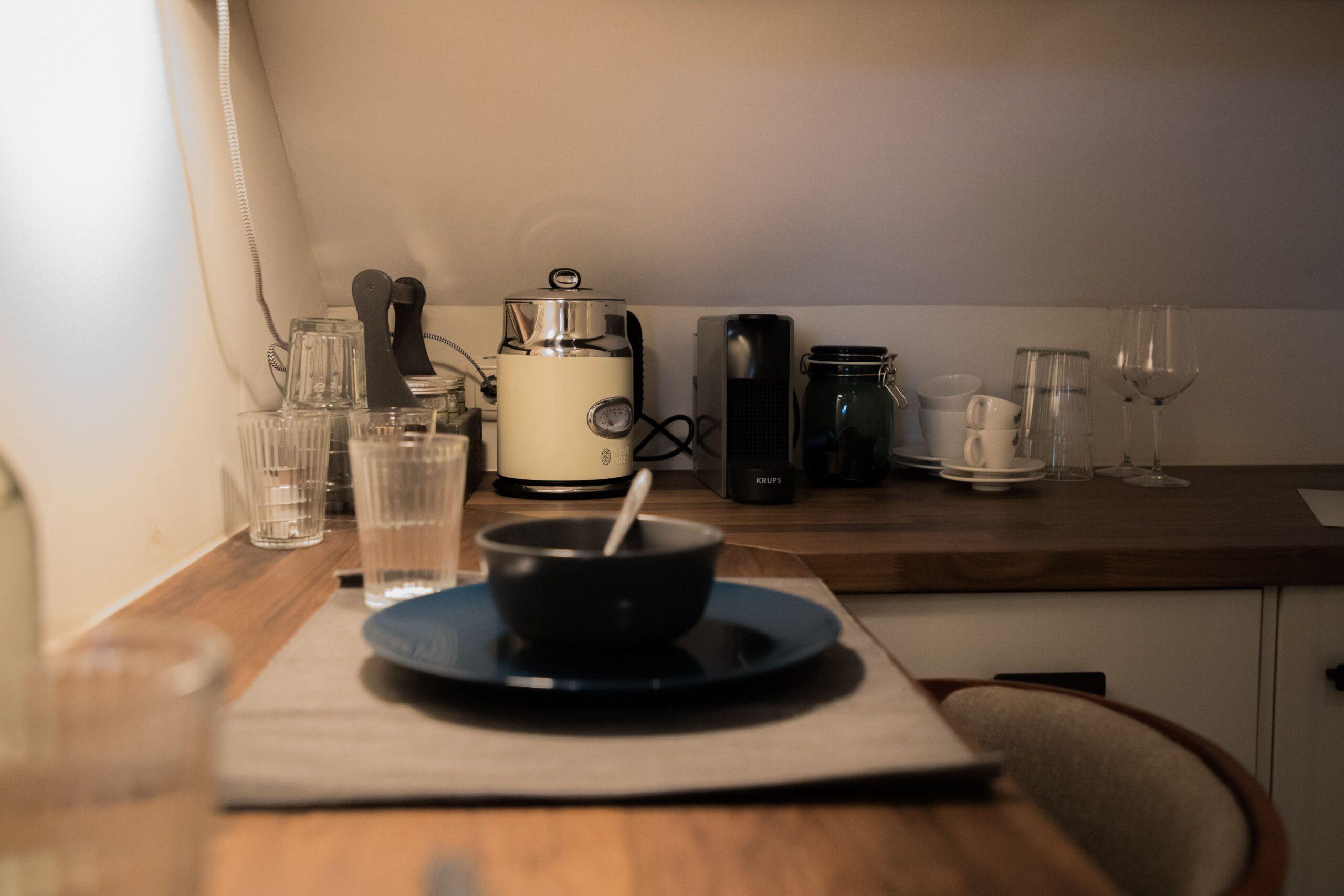 Pont B&B koffiehoekje (1 van 1)-2
